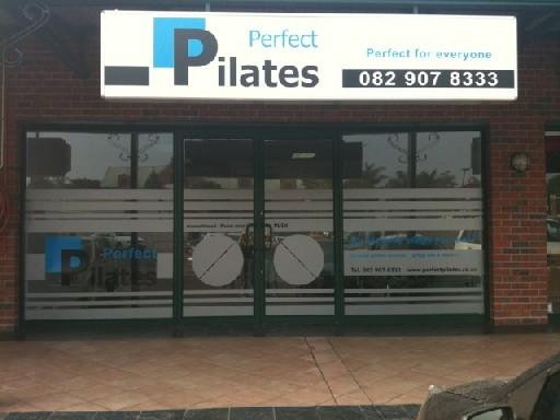 perfect-pilates-studio